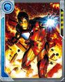 Anthony Stark (Earth-616) from Marvel War of Heroes 020.jpg