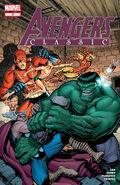 Avengers Classic Vol 1 3
