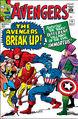 Avengers Vol 1 10.jpg