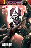 Avengers World Vol 1 21