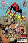 Avenging Spider-Man Vol 1 11