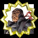 Badge-971-7
