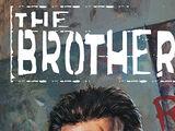 Brotherhood Vol 1 6