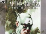 Captain America: The Chosen Vol 1 2