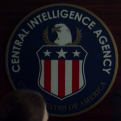 Central Intelligence Agency (Earth-199999) from Marvel's The Punisher Season 1 5