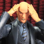 Charles Xavier (Earth-93342) from Marvel Super Heroes What The Season 1 1