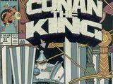 Conan the King Vol 1 51