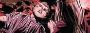 Dadingra Ummon Turru (Earth-1365) and Yabbat Ummon Turru (Earth-1365) from New Avengers Vol 3 5 0003