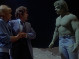 The Incredible Hulk (TV series) Season 1 8
