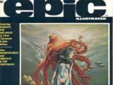 Epic Illustrated Vol 1 12