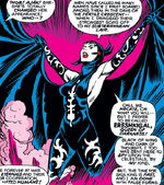 Ereshkigal (Deviant) (Earth-616) from Thor Vol 1 284 0001