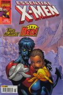 Essential X-Men Vol 1 95