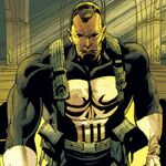 Frank Castle (Earth-90907) in Punisher Vol 8 7 001