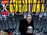Generation X Vol 1 66