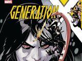 Generation X Vol 2 4