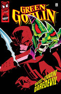 Green Goblin Vol 1 6