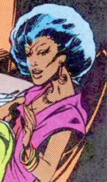 Harmony Young (Earth-616) from Marvel Team-Up Vol 1 75 001