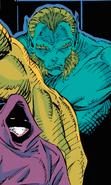 Hump (Earth-616) from New Mutants Vol 1 100