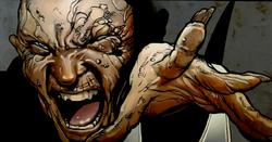 Kaga (Earth-616) from Astonishing X-Men Vol 3 35 0003
