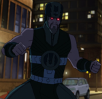 Karnak Mander-Azur (Earth-12041) from Marvel's Avengers Assemble Season 3 25 002