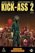 Kick-Ass 2 Vol 1 3
