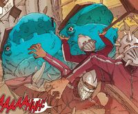 Loki's Guardian Golems (Earth-616) from Ms. Marvel Vol 3 16 001