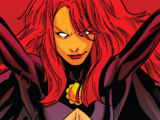 Madelyne Pryor (Earth-14923)
