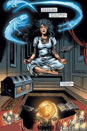 Margali Szardos (Earth-616) from Nightcrawler Vol 3 8 001