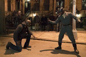 Marvel's Luke Cage Season 1 13