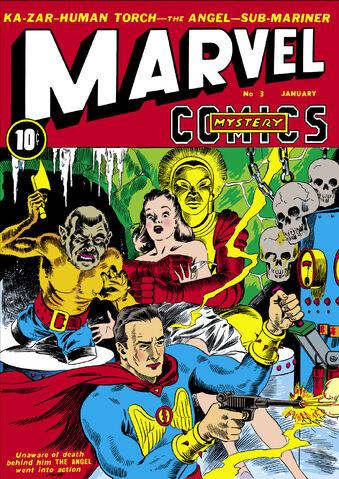 File:Marvel Mystery Comics Vol 1 3.jpg