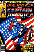 Marvel Super Action Vol 2 11