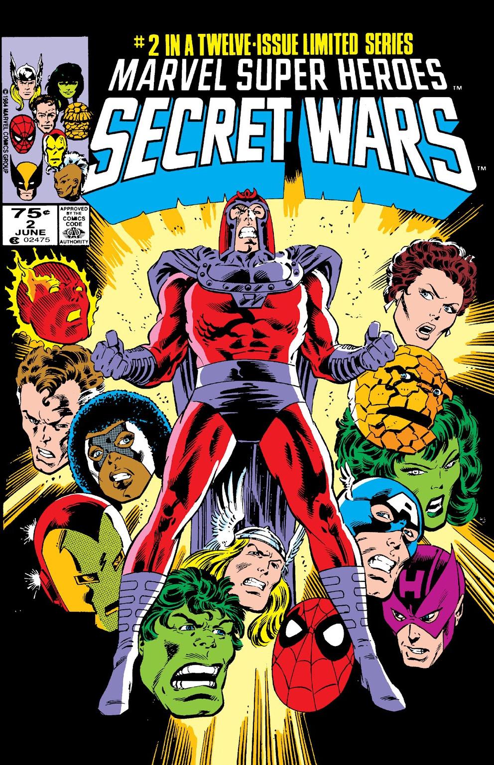 Marvel Super Heroes Secret Wars Vol 1 2.jpg