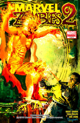File:Marvel Zombies 2 Vol 1 2.jpg