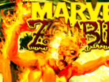 Marvel Zombies 2 Vol 1 2