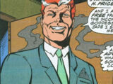 Montgomery H. Price (Earth-616)