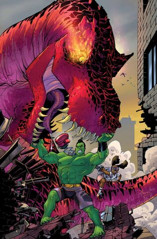 File:Moon Girl and Devil Dinosaur Vol 1 4 Textless.jpg