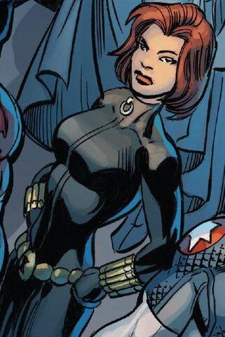 File:Natalia Romanova (Prime) (Earth-61610) from Ultimate End Vol 1 3 001.jpg