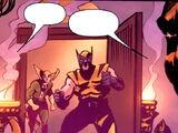 New Avengers (Earth-9230)