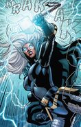 Ororo Munroe (Earth-616) from X-Men Gold Vol 2 32 001