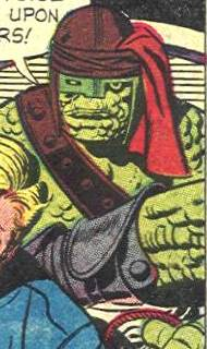 File:Pildorr (Earth-TRN597) from Strange Tales Vol 1 94 001.jpg