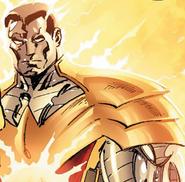 Piotr Rasputin (Earth-616) Avengers vs. X-Men Vol 1 5
