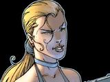 Prudence Leighton (Earth-616)