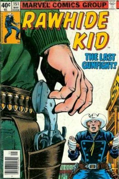 Rawhide Kid Vol 1 151.jpg