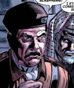 Saddam Hussein (Earth-616) from Black Panther Vol 4 15 0001