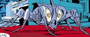 Spider-Slayer Mark III from Amazing Spider-Man Vol 1 105 0001
