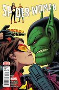 Spider-Woman Vol 6 3