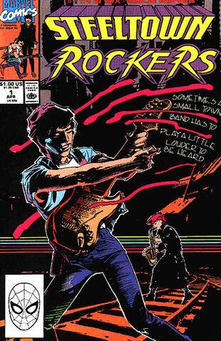 File:Steeltown Rockers Vol 1 1.jpg