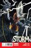 Storm Vol 3 1 Bianchi Variant