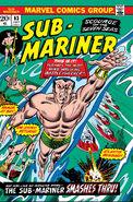 Sub-Mariner Vol 1 63