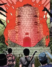 Temple of Cyttorak (Thailand) from Amazing X-Men Vol 2 15 001